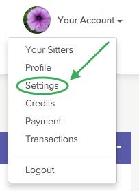 How Do I Delete My Active Hours Account